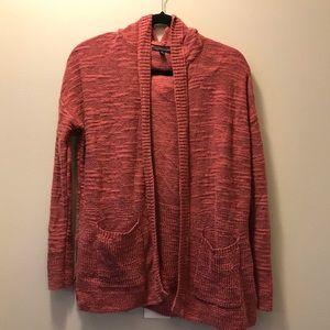 American eagle 🦅 Cardigan sweater